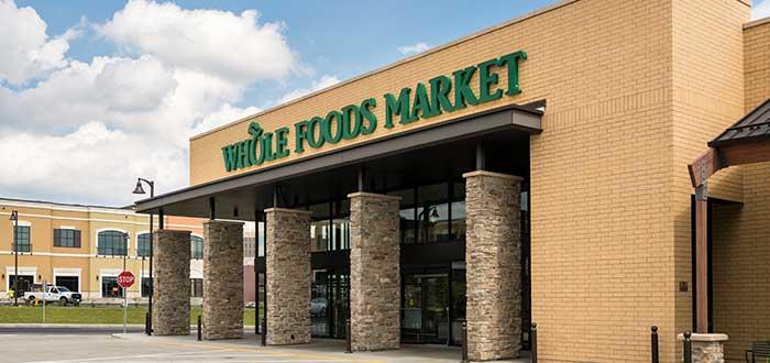 Fachada_tienda_whole_foods_market