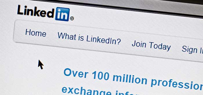 página_principal_linkedin-ejemplo de modelos de negocios disruptivos