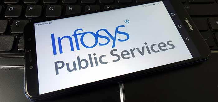 tableta_logo_infosys_public_services