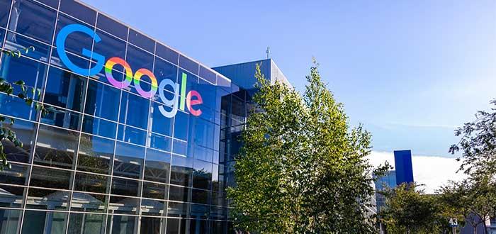 logo_google_edificio