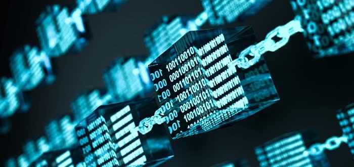 cadena_bloques_digitales_de_informacion