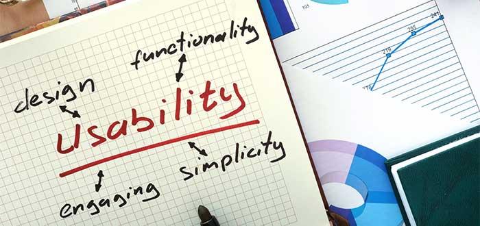 Cuaderno_caracteristicas_producto_mínimo_viable