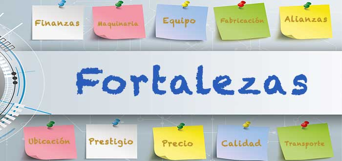 tablero_notas_fortalezas_matriz_dofa