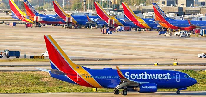 flota_aviones_south_west