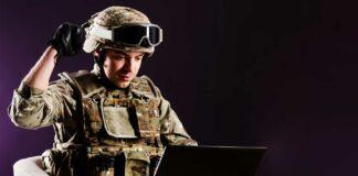 Soldado_computador_batalla_Innovacion