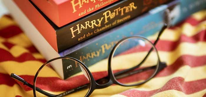 Libros_harry_potter_gafas_bufanda