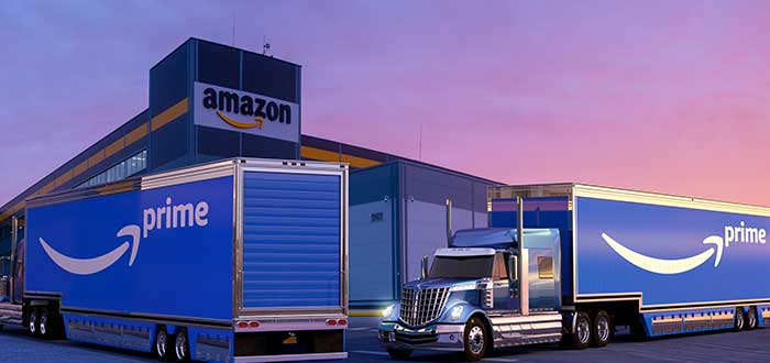 edificios_camiones_amazon_prime