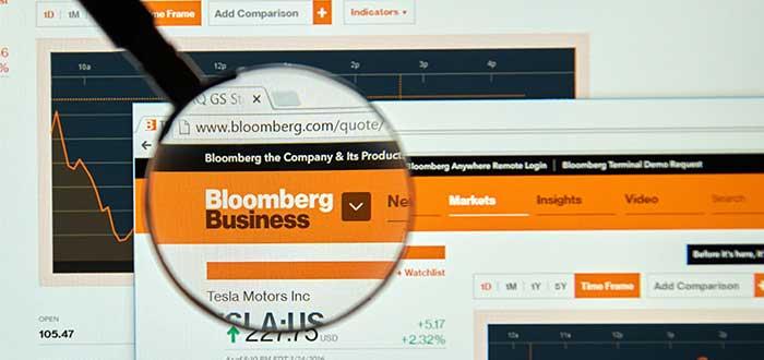 página_finanzas_bloomberg