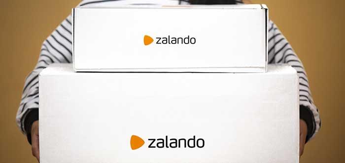 cajas_de_compras_zalando