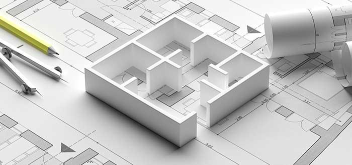 maqueta_sobre_plano_producto_minimo_viable