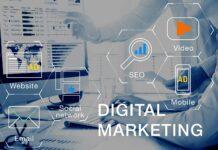 Plan de marketing digital - Qué es y cómo se hace