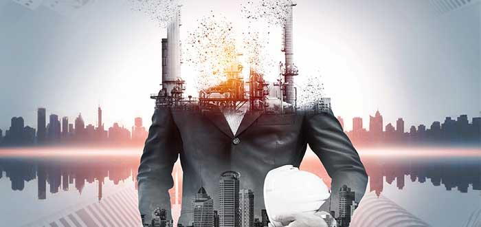 Hombre_es_industria_en_una_ciudad