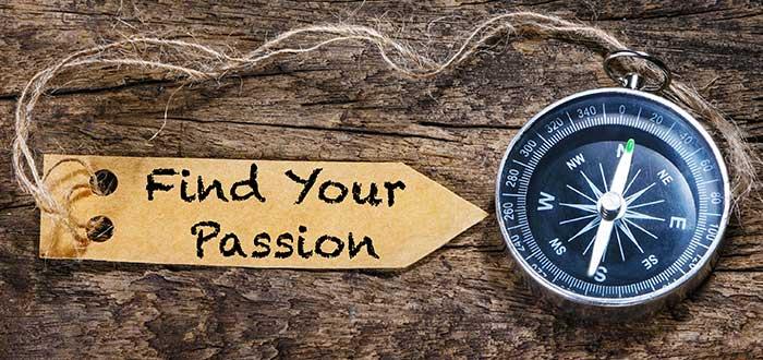 brújula_etiquetas_find_your_passion_reglas_para_el_exito