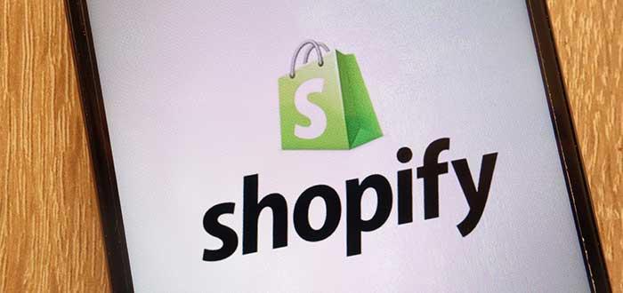 pantalla_logo_shopify