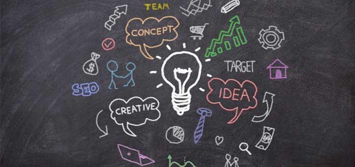 Elementos de análisis en el método Lean Startup