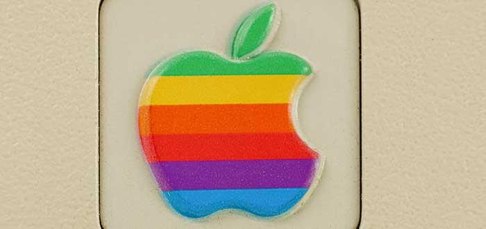 logo manzana apple frases de negocios