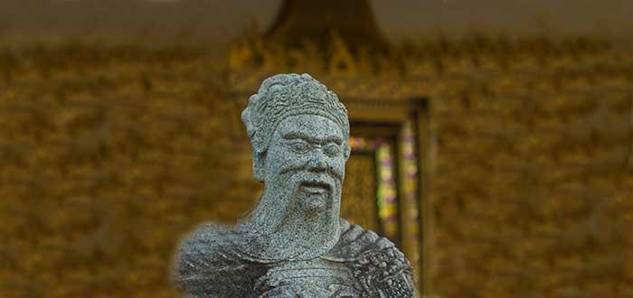 estatua_lao_tse_frases_sobre_liderazgo