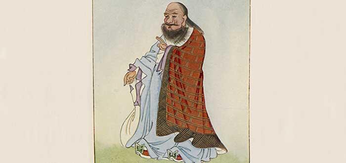 Lao tzu frases sobre liderazgo