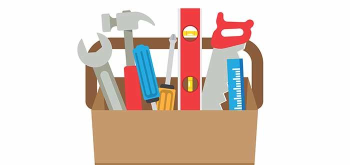 caja herramientas stakeholder