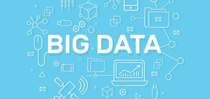 big data y herramientas