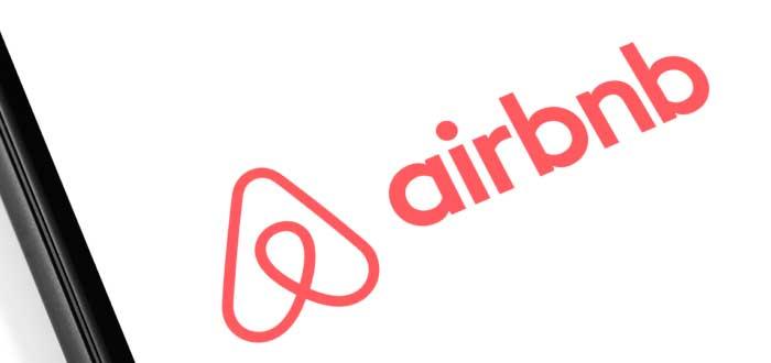 imagen de Airbnb
