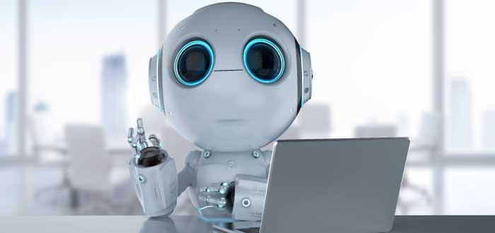inteligencia artificial en las empresas 1