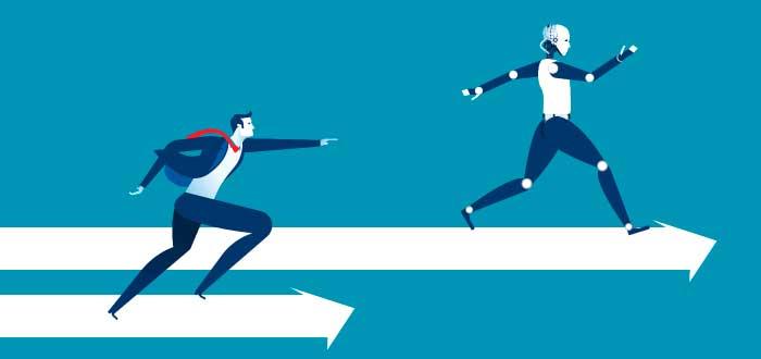 ventajas de la inteligencia artificial en las empresas