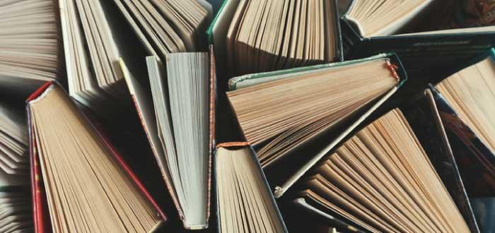 libros que leen las personas exitosas