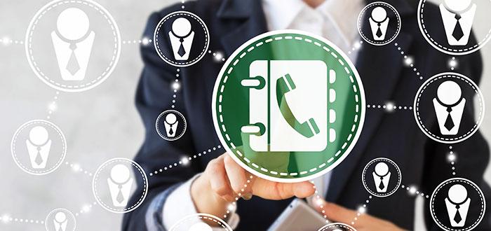 localizar telefono gratuito empresas 2