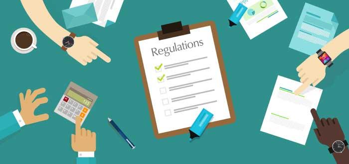 requisitos para la internacionalización de una empresa