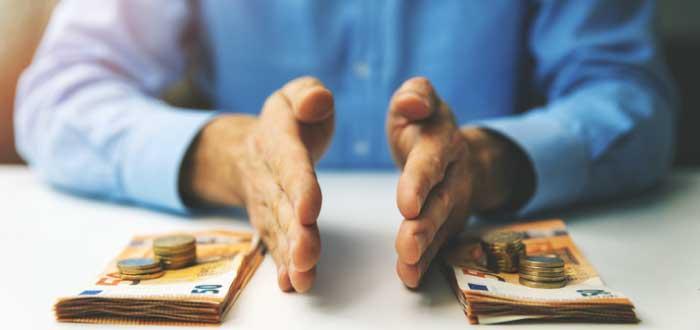compartir el dinero con otros una de las habilidades que todos los millonarios dominan
