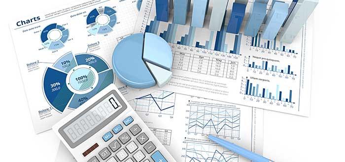 Factores que influyen en la fijación de precios