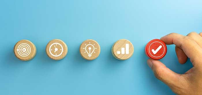 David Criado, como facilitador ayuda en los procesos de cambio