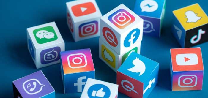 redes sociales una de las formas de fortalecer la reputación online