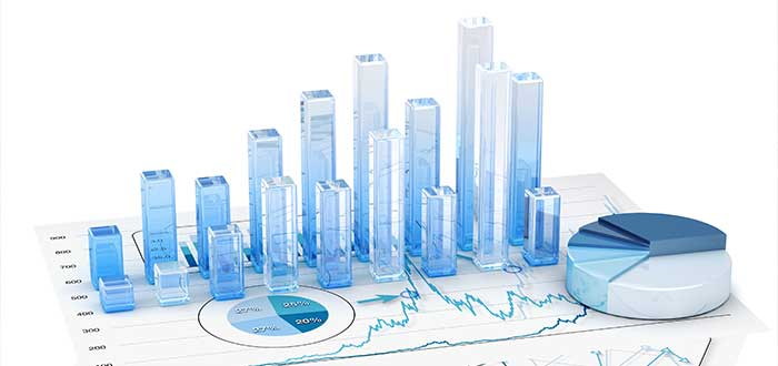 la visualizacion de datos simplificar procesos en tu empresa