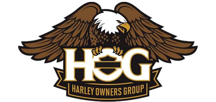 Harley Owners group, uno de los ejemplos de programas de fidelización