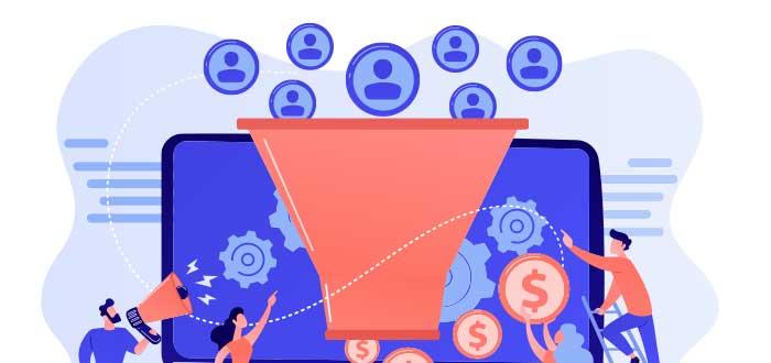 Beneficios de la fidelización de clientes