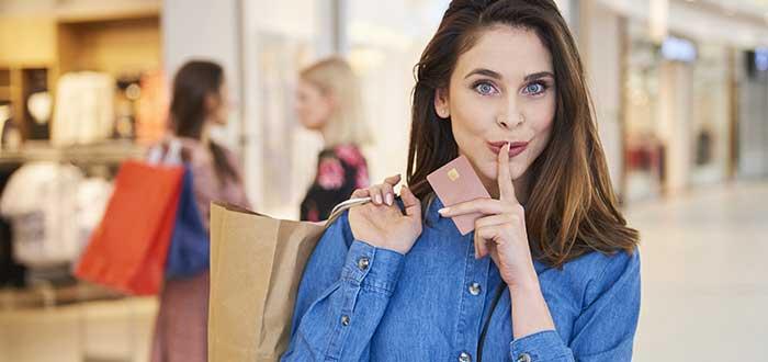 Cliente de compras