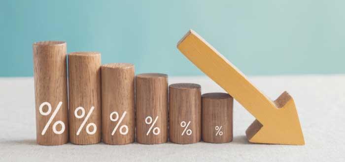 no abaratar costos-errores empresariales
