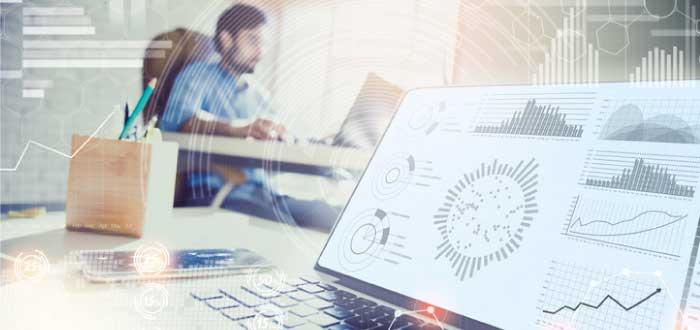 enfoque de sistemas en las empresas