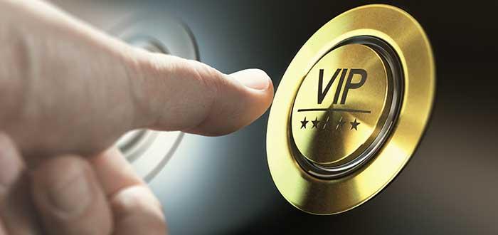 Implementar la estrategia de descremado de precios da a los clientes un botón de entrada a la exclusividad