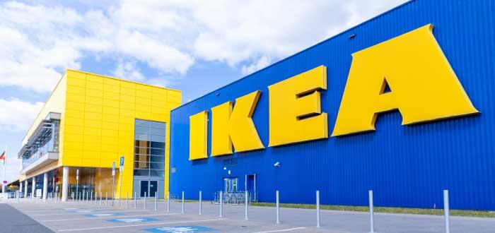 imagen de IKEA