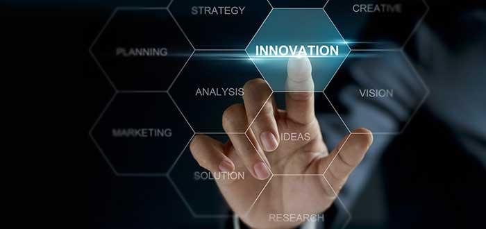 Innovación, una de las condiciones para aplicar la estrategia de descremado de precios