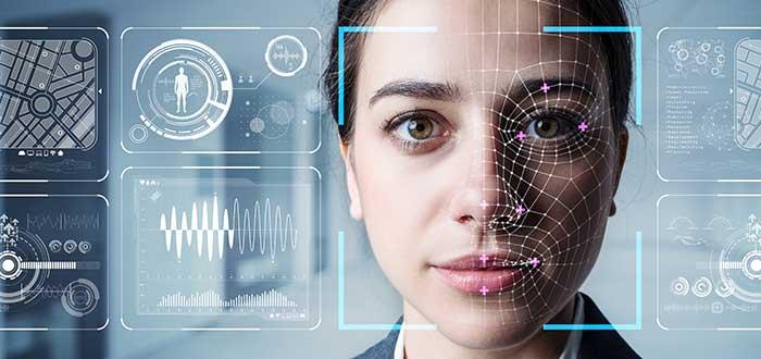 mujeres discriminadas por la IA