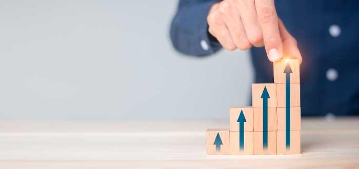 beneficios de gestionar una empresa por procesos