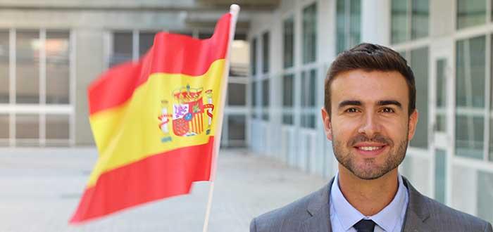 Estrategia España Nación Emprendedora