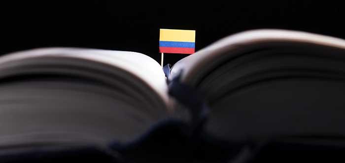 Ley de emprendimiento Colombia