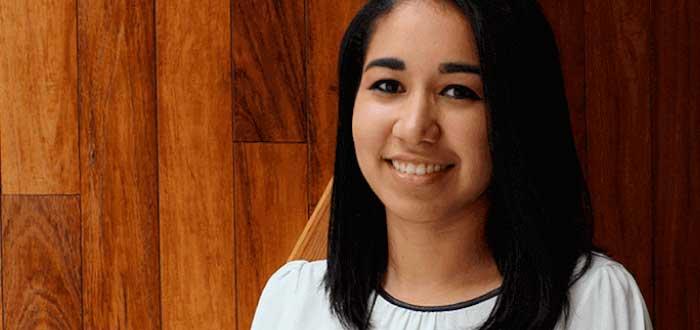 Norma Elizabeth Martínez-emprendedores mexicanos exitosos