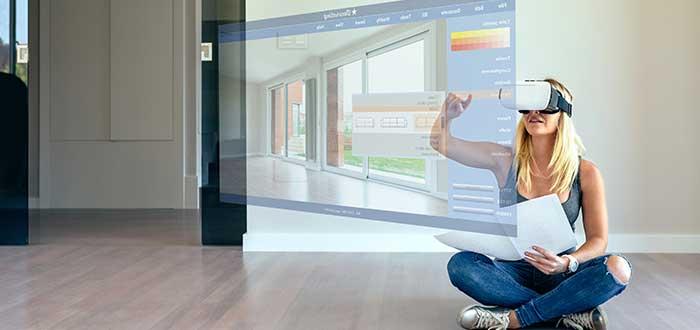 La virtualidad, uno de los principales retos del 2021 para las empresas