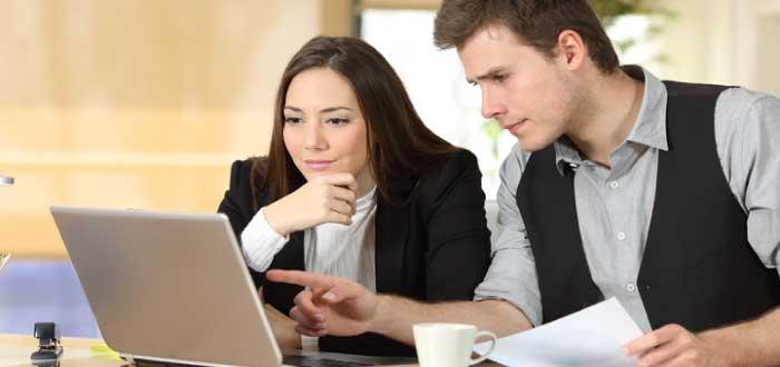 ideas para mejorar el clima laboral